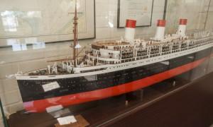 Cap-Arcona-Museum-01