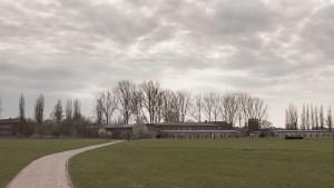 Neuengamme-Header