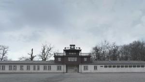 Stationen-Buchenwald-Header